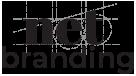 NetBranding Agencja Brandingowa