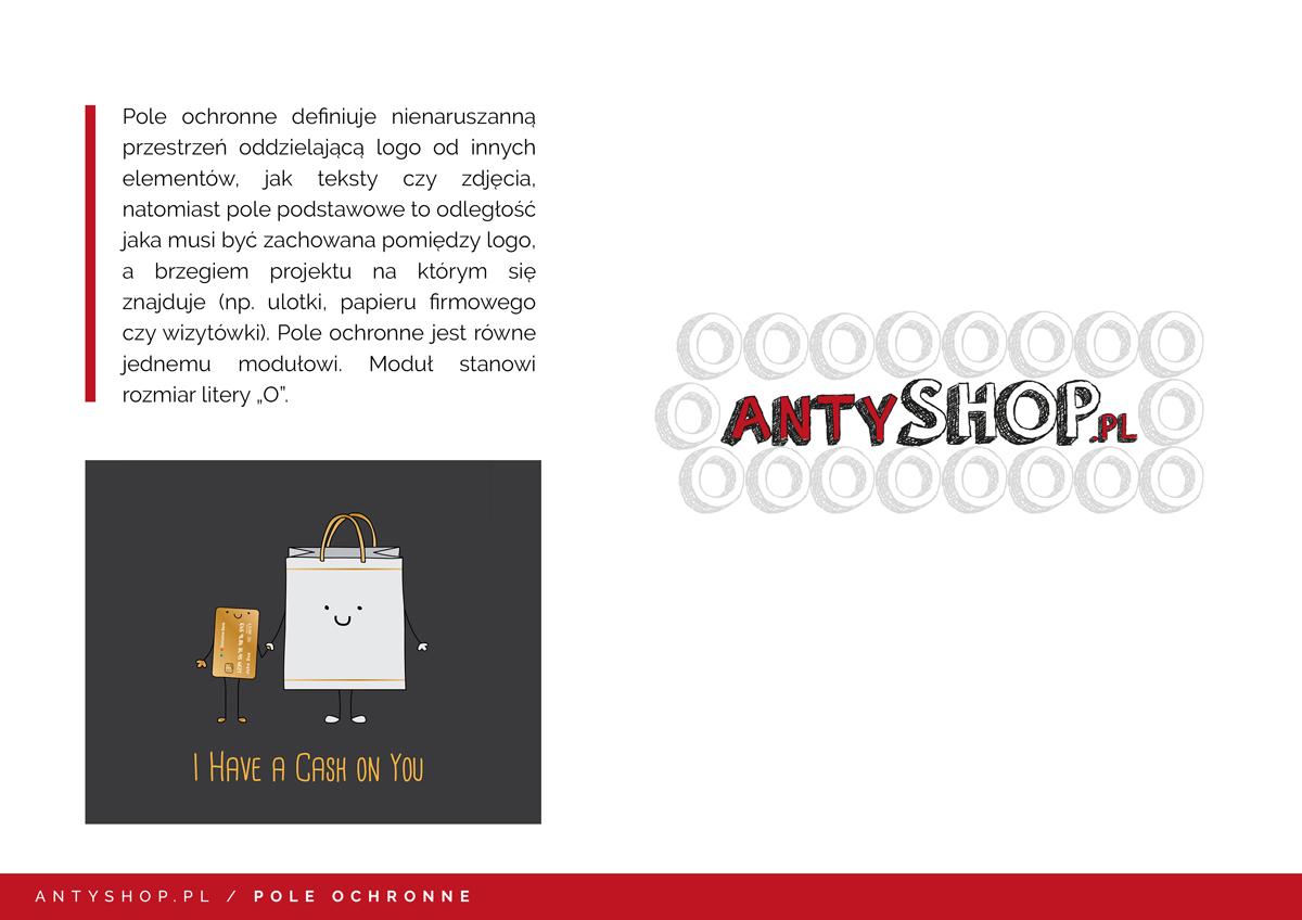 księga znaku antyshop sklep internetowy